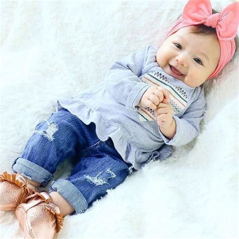Dress Of The Day B With G Baby Doll Dress 2 by 25 Best Ideas About Baby On