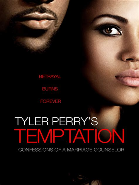 unfaithful film resume temptation confessions of a marriage counselor dvd