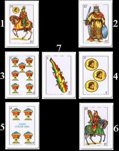 tarot astrocentro tirada diaria gratis cartas espa 241 olas tarot tirada diaria de reflexi 243 n con