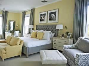 master bedroom paint color ideas hgtv peinture murale violet tableau tant que