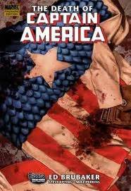 the book of captain america multilingual edition books captain america the of captain america volume 1
