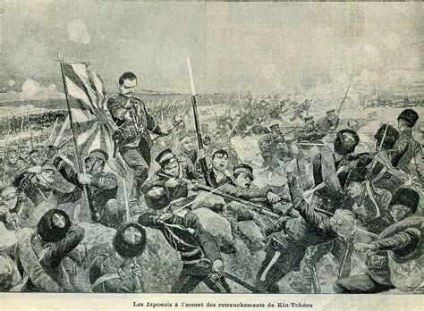 imagenes de japon inicia su apertura a occidente la verdadera guerra de los cien a 241 os montenegro y jap 243 n