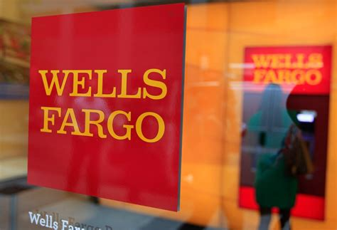 wells fargo puts  ceiling  subprime auto loans