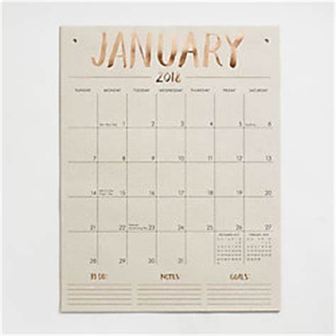paper source desk calendar 2018 wall desk calendars paper source