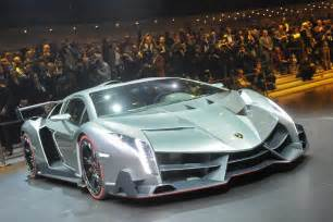 Lamborghini Cars Models Wallpaper Pictures