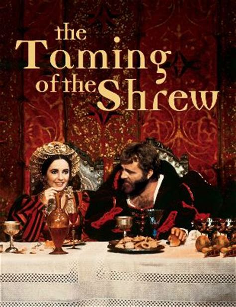 The Taming Of The Shrew 2 by 404 Page Not Found