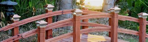 Wohnzimmer Renovieren Ideen 2424 by Redwood Garden Bridges Clovis Ca Us 93619