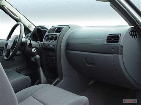 electric and cars manual 2001 nissan frontier interior lighting image 2004 nissan frontier 2wd king cab i4 manual dashboard size 640 x 480 type gif posted