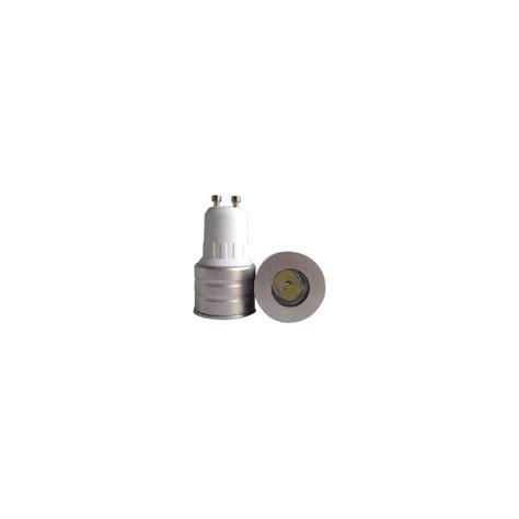 C Mos Spotlight Led 35 W White gu10 mini led spot 35mm 3w varm hvid d 230 mpbar led p 230 re gu10 ledking dk