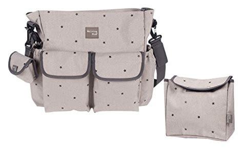 bolsas para sillas de paseo ligeras bolsos para sillas de paseo ligeras 2018 mejor precio