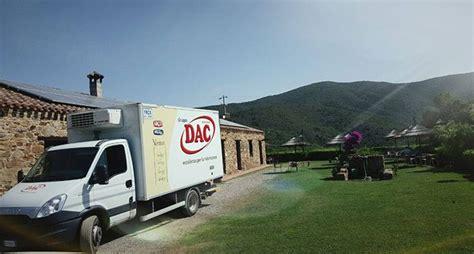 distribuzione alimentare italia distribuzione alimentare italia gruppo dac