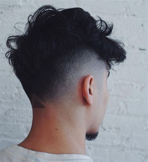 low cut heir style sportwevs for mens 17 best images about men hair style on pinterest