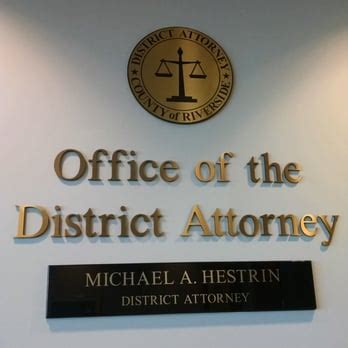 Attorney Riverside Ca - riverside county district attorney 10 reviews