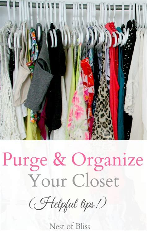 unf k your closet a guide to cleaning out your wardrobe 17 best images about brandi sawyer doors on pinterest