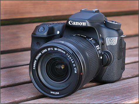 canon eos  review digital photography review
