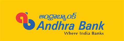 andhra bank andhra bank notification for recruitment of pos 200