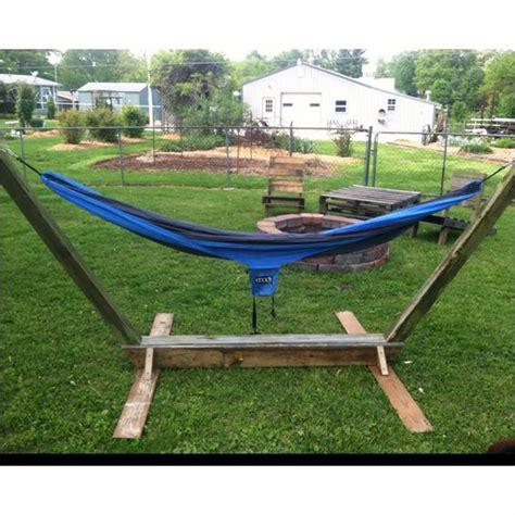 Hammock Stand For Eno eno hammock stand your pics hammock