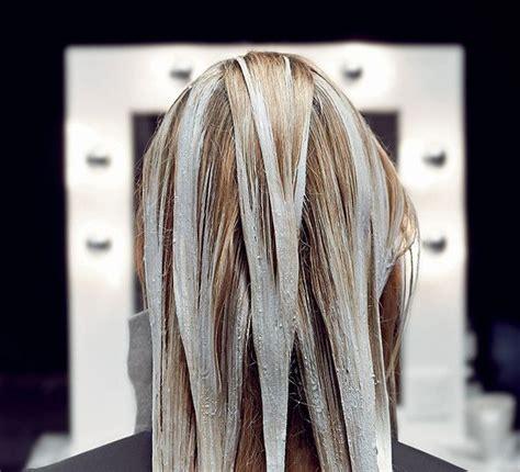 wella formulas for blonde 193 best images about wella color formula on pinterest