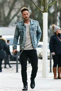mens fashion 25 best ideas about styles on