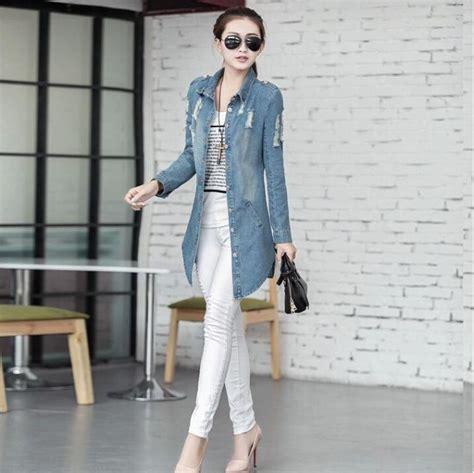 moda 2016 chompa de damas nueva moda coreana para mujeres jovenes tendencia 2016