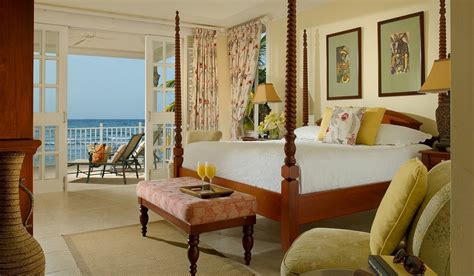 half hotel rooms 9 most all inclusive resorts in jamaica for couples honeymoon