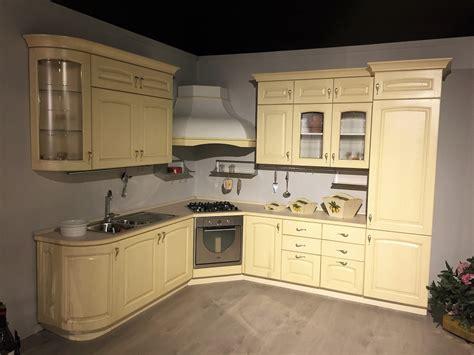 cucine a angolo cucine ad angolo classiche cucina ad angolo with cucine