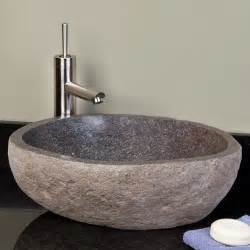 granite vessel sinks bathroom 60 quot benoist reclaimed wood console vanity for