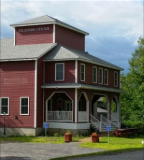 northern comfort motel colebrook the top 5 things to do near northern comfort motel colebrook
