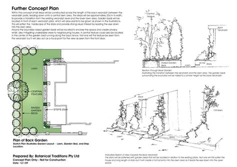 design concept nature architecture botanical traditions services landscape architecture and