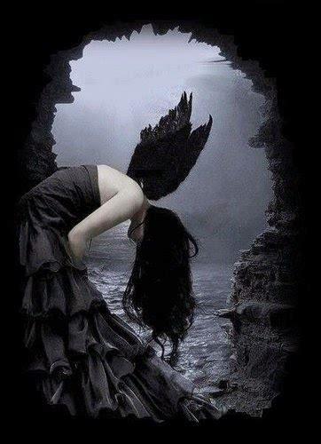 imagenes de mujeres rockeras goticas imagenes de mujeres goticas