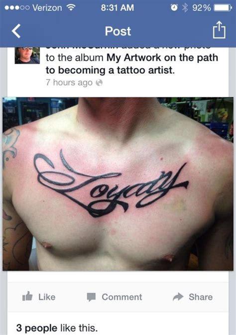 octopus tattoo fail 1295 best images about bad tattoos on pinterest tattoo
