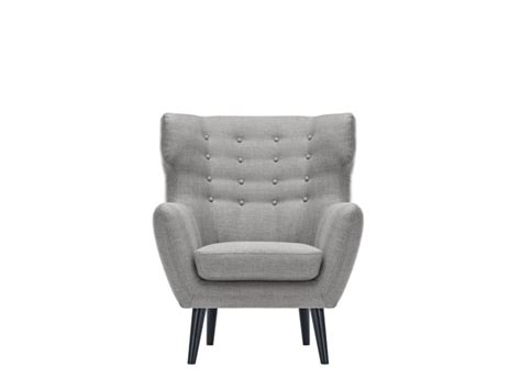 designer chairs designer chairs free delivery now on made