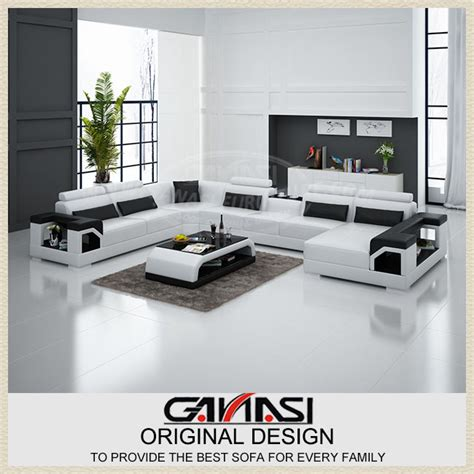 modern living room furniture for sale modern sofa set living room furniture black leather