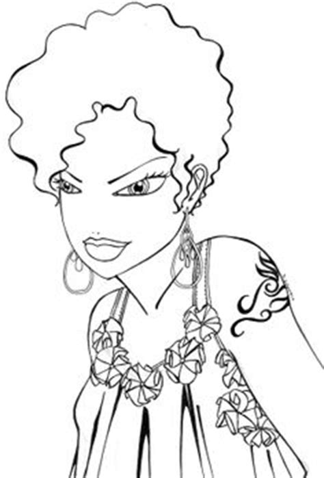 natural hair coloring pages 1000 images about coloring pages on pinterest coloring