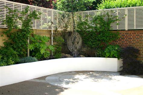 Garden Patio Designs Uk by Garden Patio Designs Uk The Garden Inspirations