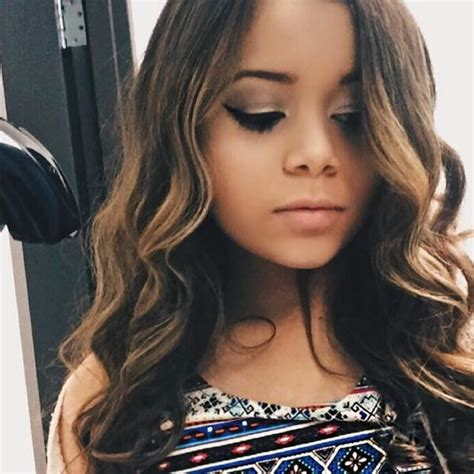 quick and easy hairstyles krazyrayray 71 best sarai jones images on pinterest youtube
