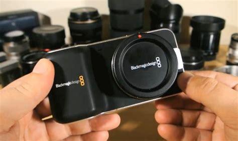 best lens for blackmagic pocket cinema blackmagic pocket cinema crop factor and lenses