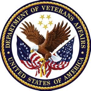 Veterans Affairs United States Of Veterans Affairs