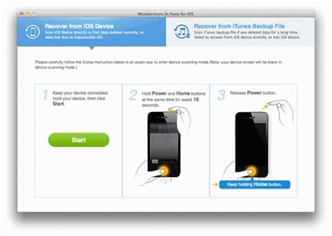 how to access voicemail on iphone 5s picture 10 ugly how to retrieve deleted voicemail on iphone 5s 5 4s 4 3gs
