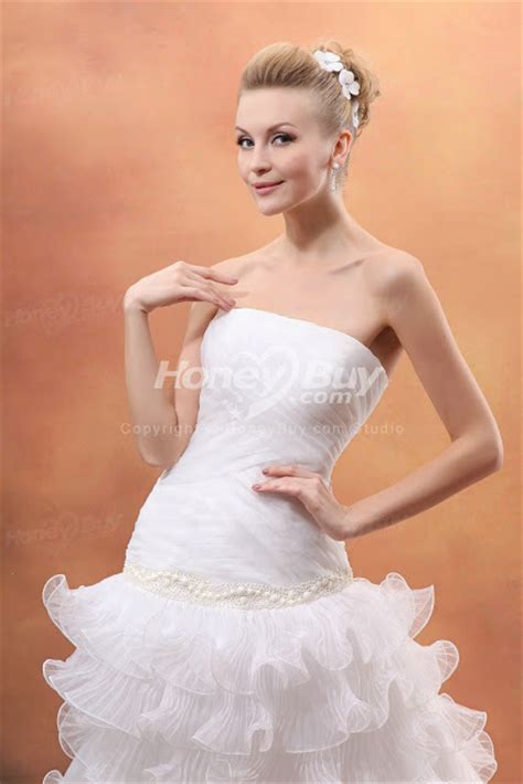 chiffon hairstyles shiffon hairstyle korean style chiffon dress images
