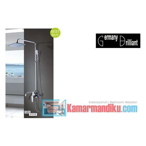 Modena Px 6101 Ss Cooker Slim harga modena kitchen set jasa buat dan model kitchen set