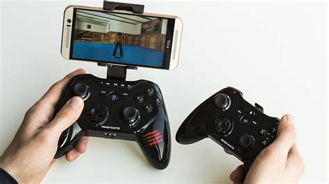 android gamepad layout tipps f 252 r gamepads und android androidpit