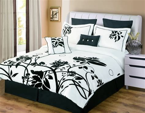best bed sheets set bedding sets ideas which one is best for you actual home