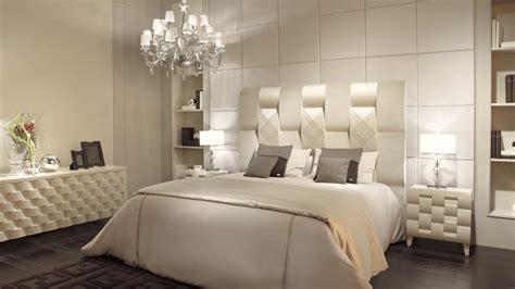 da letto fendi camere da letto fendi 2013 2 design mon amour