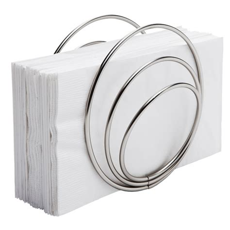 Online Kitchen Design Tool by Rings Napkin Holder By Umbra 174 The Container Store