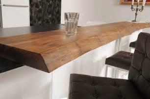 echtholz arbeitsplatte küche funvit schuhregal aus paletten
