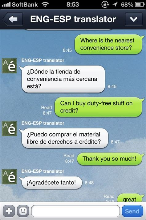 chat rooms line translation account now on line line official