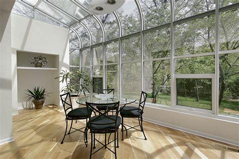 decke 2mx2m solarium installation skylights toronto repair