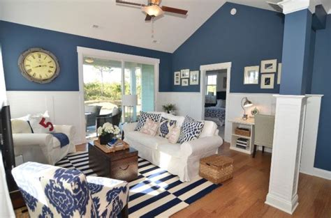 tips for decorating your home 5 stylish beach decor ideas for your home