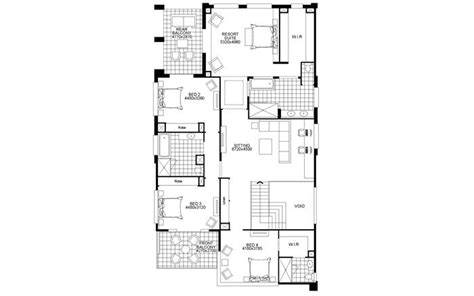 masterton homes floor plans masterton house plans house and home design